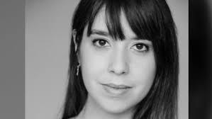 A young Quebec actress and mother died last week while awaiting surgery -- the victim of a province-wide triaging system created to make space for COVID-19 patients. Rosine Chouinard Chauveau, 28, died