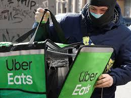 Food delivery services have been heavily criticized for taking too much of a cut meaning less for restaurants, and some have countered by offering reduced delivery fees or none at all. Just like any delivery service, food services also need to make a profit, which makes for a difficult situation. Also, many food delivery services, where their drivers rely on tips, say many customers either tip sparingly, or not at all. If you use a food delivery service have you ever: