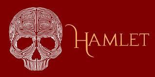 And, Hamlet is where we will start. Probably one of the best known plays, with 4,042 lines and 29,551 words, Hamlet is the longest Shakespearean play, and the character of Hamlet speaks for 37 percent of that entire script. Have you ever: