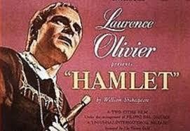 Hamlet is believed to be Shakespeare's most produced play, having never fallen out of popularity since it was first performed with Richard Burbage in the title role in 1601. Over fifty films of William Shakespeare's Hamlet have been made since 1900.Many of these have been movies based on the story of Hamlet, and not direct adaptations. Which of these adaptions have you seen (of course I can not list all 50 of these, so please feel free to mention your favourite if I missed it)?