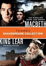 Both Macbeth and King Lear are considered tragic portrayals of flawed men. Both characters are shown to have fatal flaws that bring them to ruin. In Macbeth and King Lear, Shakespeare does not shy away from describing people who can commit immoral actions. However, at the same time, his works emphasize the idea that these characters are driven by complex motives. Their immoral actions cannot be explained only by malevolence and villainy. Both characters can take morally reprehensible actions, but the audience can sympathize with them. This is one of the qualities that distinguish Shakespeare among many other authors. Have you ever read or seen any production of Macbeth or King Lear?