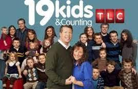 The show 19 KIds And Counting, which aired on TLC, for seven years until its cancellation in 2015, focused on the life of the Duggar family, who are devout Baptists, and frequently discussed values of purity, modesty and faith in God. The Duggars avoid birth control, saying they have decided to allow God to determine the number of children they have. All of the children are homeschooled and access to entertainment such as movies and television is limited. The Duggar family also believes in chaperoned courtship, in which a couple becomes acquainted only in a group setting Do you know anyone (perhaps even yourself) who adheres to this thinking?