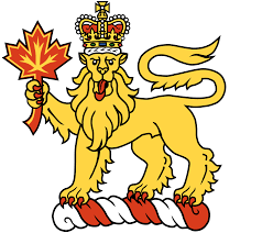 The Governor General acts as the Queen's representative in Canada and Canada's de facto head of state. (The Queen is the official head of state.) Before 1926, the Governor General acted as the representative of the British government in Canada. Until the 1950s, the Governor General was always British. Since then, the post has alternated between an English-Canadian and a French-Canadian. This will be the first indigenous person ever to be chosen for the role. Are you familiar with the role of the Governor General in Canada?