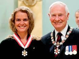In January 2021, the last Governor General, Julie Payette, a former astronaut and scientist, resigned after allegations surfaced and a report found that she had overseen a toxic work environment in which staff were bullied to tears. She also used tax payers' money for renovations to her resident to assure her privacy. She was the first Governor General of Canada to be forced to resign. Which of the following more recent Governor Generals of Canada are you familiar with?