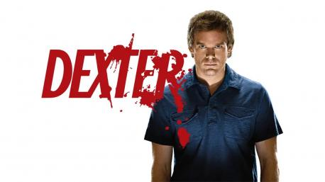 The finale of Dexter, the popular Showtime series that ran for eight seasons, ending in 2013, was widely regarded as one of the most disappointing finales to a great series. Now, a new revival of the popular show is set to air starting this November, and fans are hoping for redemption. Set 10 years after the series supposedly ended, Dexter: New Blood finds Dexter living under an assumed name in the small town of Iron Lake, New York. Dexter may be embracing his new life, but in the wake of unexpected events in this close-knit community, his Dark Passenger beckons. Many of the former cast is set to appear, including, of course, Michael C. Hall as the title character. Were you a fan of the original Dexter and are you looking forward to this new show?