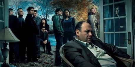 There are also series finales that beg for a movie or additional episodes to finish them right, and tie up all the loose ends. Often, a series is cancelled before they can do that, but sometimes, the show's writers seem to do this intentionally. The Sopranos is a perfect example of this. The ending could have been interpreted in several ways, and fans were hoping for a follow-up movie. Instead, in October, Showtime is bringing the story back in a prequel movie, The Many Saints Of Newark. Tony Soprano will be played by the late James Gandolfini's son, Michael, in the pivotal lead role that made his father famous. Are you looking forward to this movie?