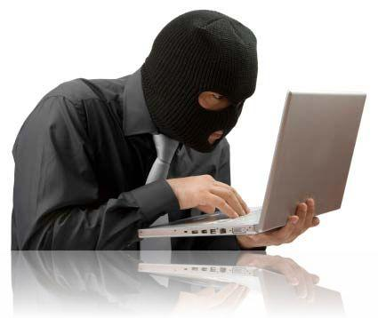 Have you ever been scammed by someone online for money, gifts or something else?