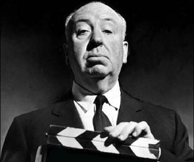 Your favorite Alfred Hitchcock movies?