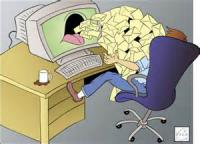 Are you tired of receiving unwanted emails?