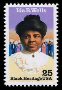 Working on behalf of all women, Wells, as part of her work with the National Equal Rights League, called for President Woodrow Wilson to put an end to discriminatory hiring practices for government jobs. She created the first African-American kindergarten in her community and fought for women's suffrage. Ida B. Wells died of kidney disease on March 25, 1931, at the age of 69, in Chicago, Illinois. She left behind an impressive legacy of social and political heroism. With her writings, speeches and protests, Wells fought against prejudice, no matter what potential dangers she faced. She once said,