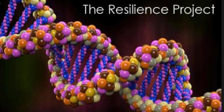 The Resilience Project is a massive study searching for other protective genes lurking in the human population. It will scan the genomes of one million volunteers for 685 mutations responsible for 127 different diseases that usually appear early in life. The rare individuals who harbor these defects and have survived into adulthood could hold the key to protecting the rest of us from disease. Did you hear about it before this survey?