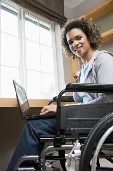 How are you, or your loved one, getting ready to handle the limitations this disability might provoke in the future?