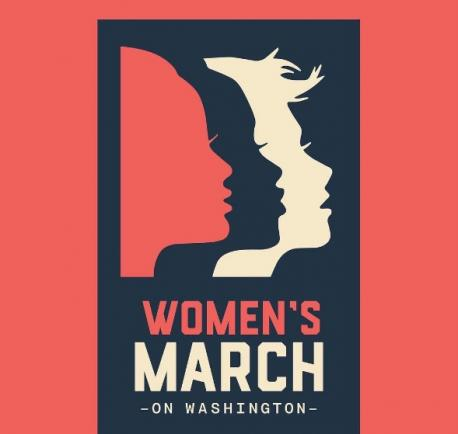 Do you plan to attend the Women's March on Washington on January 21, 2017?