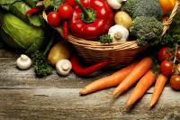 Is eating organic food important to you?