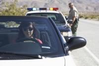 Have you ever gone to court to dispute a traffic ticket?