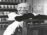 Green Acres icon Frank Cady has passed away at 96. Do you remember the show?