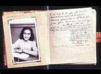 June 8, 2012 marked the 70th anniversary of Anne Franks first entry in her now histoical diary... have you ever read it?