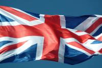 Who should carry the flag for Team GB?