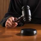 Have you ever been part of a class-action lawsuit?