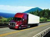 Have you ever had a commercial drivers license, (Class A)?