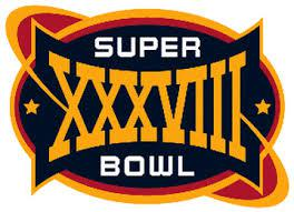 Are you like many people whose knowledge of Roman Numerals is limited to the year of the Super Bowl or the year a movie was produced?
