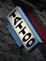 Do you have a tattoo