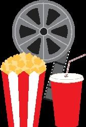 Do you go to the movie theater often?