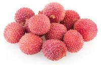 Lychee is a tropical and subtropical fruit that originated in the Guangdong and Fujian provinces of China. Have you ever tried it?