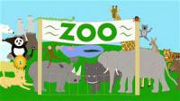 Have you gone to the zoo this year?