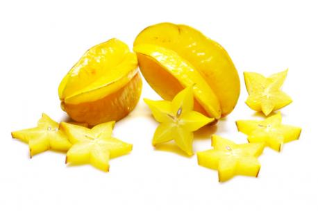 What ways have you used starfruit (or would like to try)?