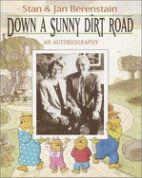 Did you know Stan and Jan Berenstain wrote an autobiography about how their career as authors and artists got started?