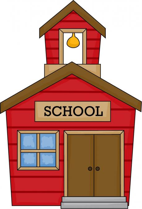 What were your favorite years of school?