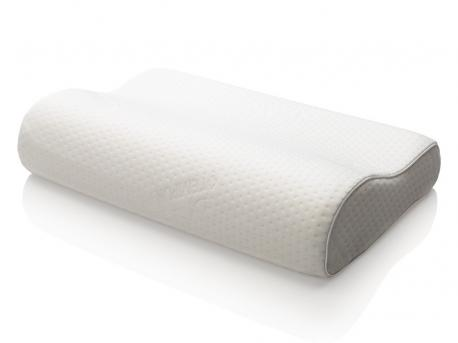 What do you prefer your pillows do be filled with?