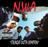 The movie 'Straight Outta Compton' tells the true story of N.W.A - an American hip-hop group from Compton, California that popularized gangsta rap and West Coast hip-hop in the late 80s and early 90s. They are to this day, considered one of the most influential groups in the history of hip-hop music. Had you heard of N.W.A before this survey?