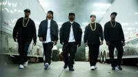 Have you heard about the 'Straight Outta Compton' film?