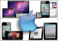 Do you own any Apple products?