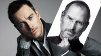 Do you plan on seeing the 'Steve Jobs' movie starring Kate Winslet, Seth Rogen, and Michael Fassbender as Jobs?