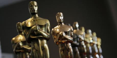 Will you be watching the Academy Awards on Sunday February 28th?