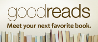 Are you a member of Goodreads?