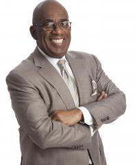 Did you hear about the Weather Channel cutting Al Roker's show, Wake Up With Al?