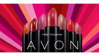 Do you buy from Avon, either online or by representative?