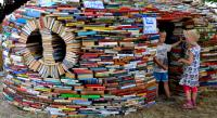 How many books do you own?