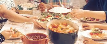 Do you have a fav dish (food) that a family member used to make, but they are no longer alive?