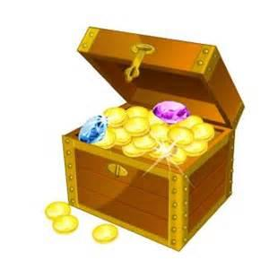 If you found a treasure box what would you like to find in it?  sc 1 st  Tellwut.com & If you found treasure box what would you like to find in it ... Aboutintivar.Com