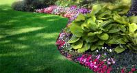 Tis the Summer Season - What methods do you use to maintain upkeep for your yard?