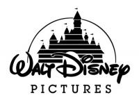 As a kid did you grow-up watching the Disney movie classics?