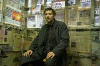Do you agree with Rolling Stone's #1 sci-fi choice for Children of Men?