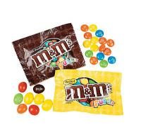 Here is the Best Candy (by MSN News). Mark which ones are your favorite?