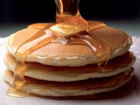 What are your favorite types of pancakes?