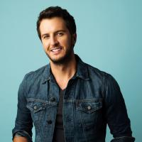 Are you a fan of the country singer Luke Bryan?